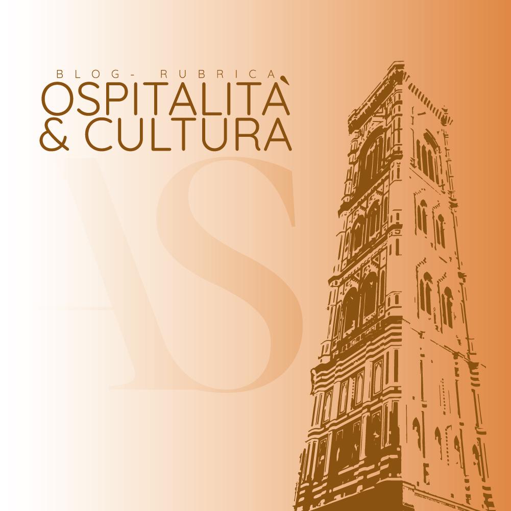 Copertina Ospitalità Cultura