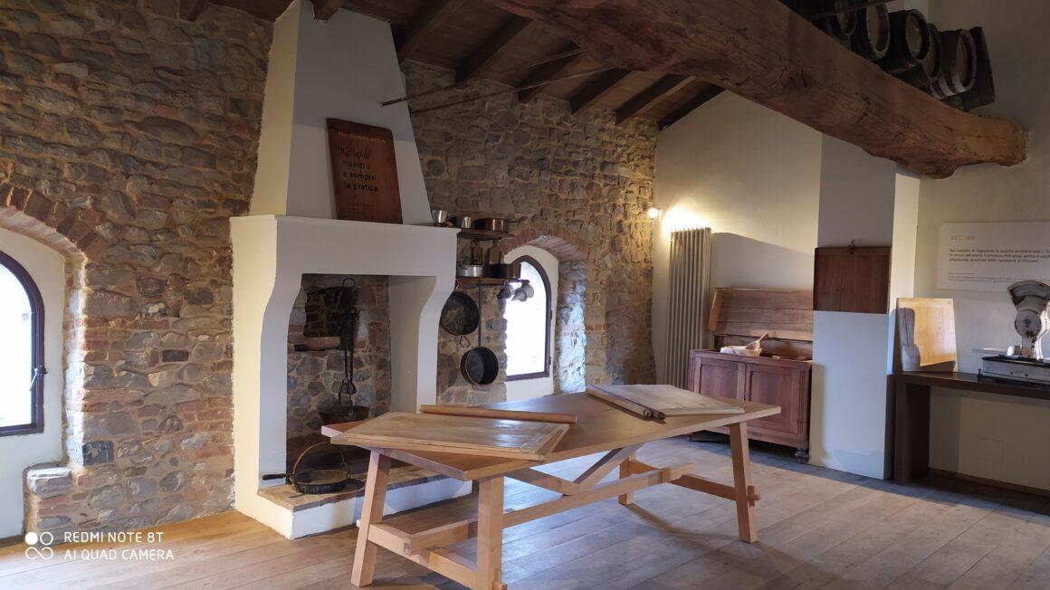 Borgo di Castellazzo