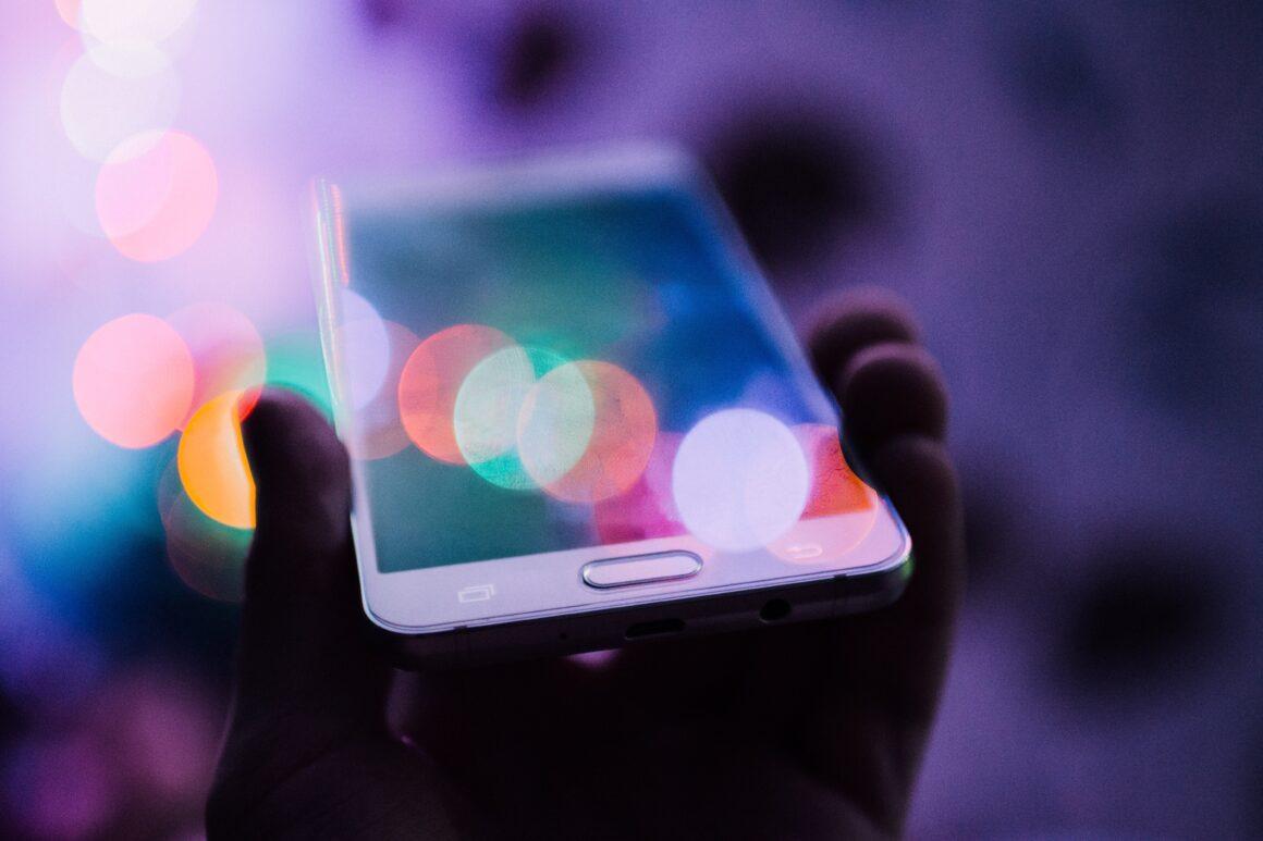 Smartphone performace economiche