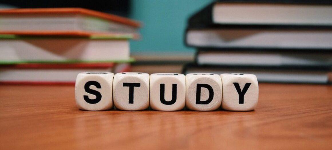 Studiare all'Unical
